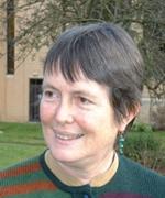 Brenda Boardman