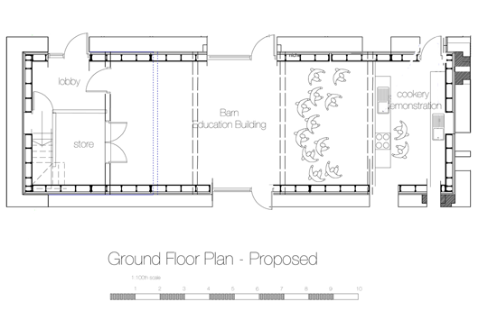 Stirley-Community-Farm-Ground-Floor-Proposed-plan-High-Res