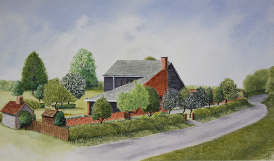 Watercolour-of-house