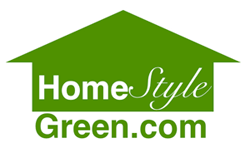Home-Style-Green-logo