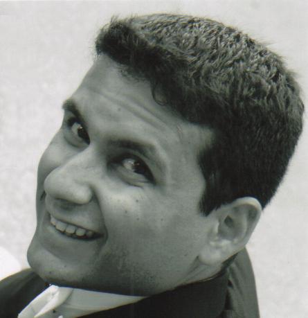Cesar profile