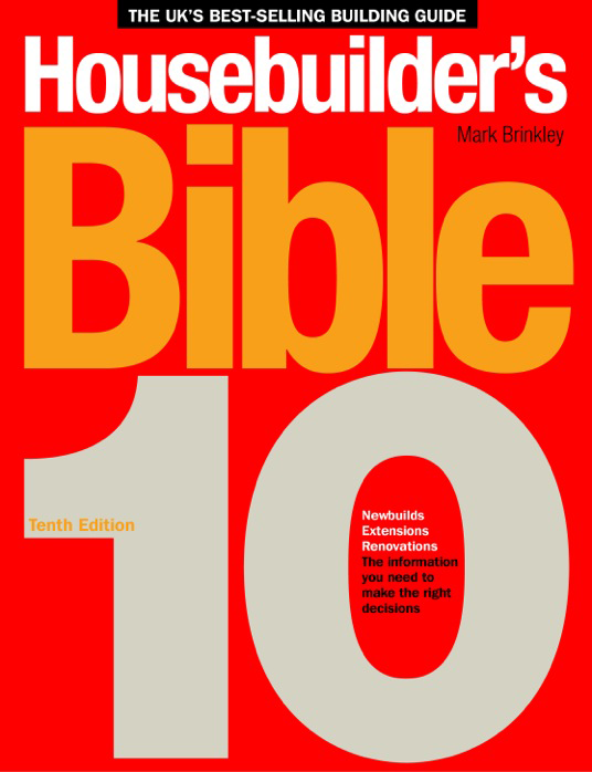 Housebuilder's-Bible-cover