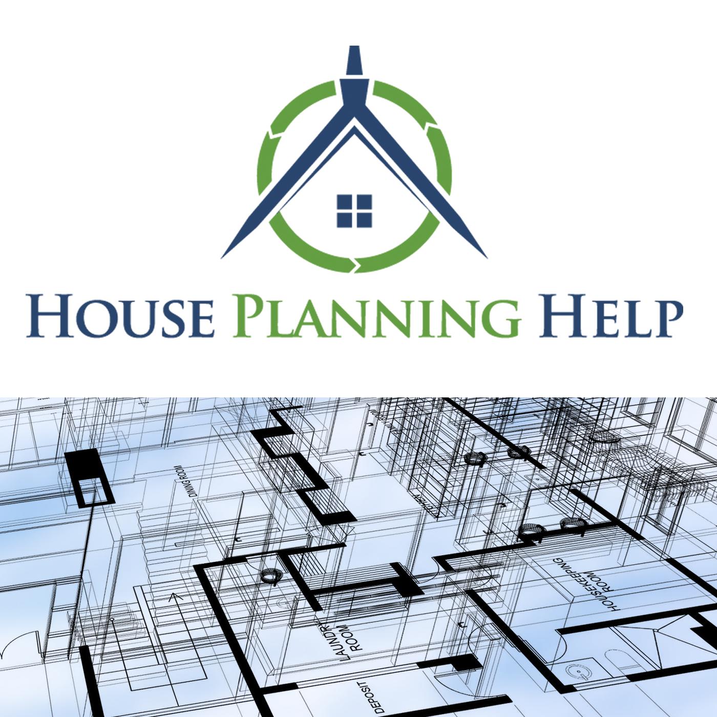 House Planning Help Listen Via Stitcher Radio On Demand