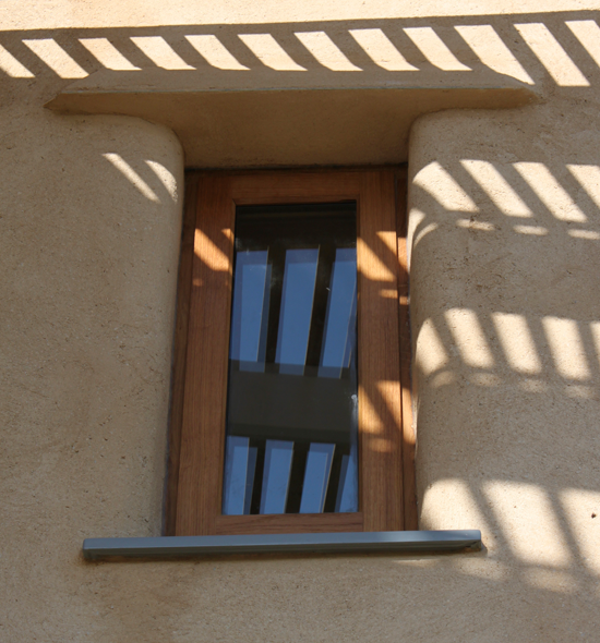 window-detailing