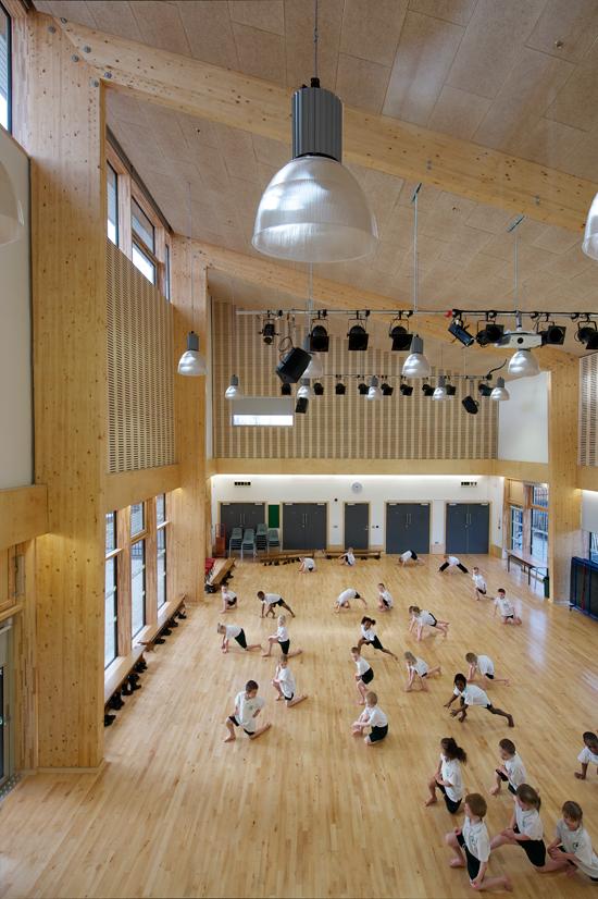 school-interior-arch