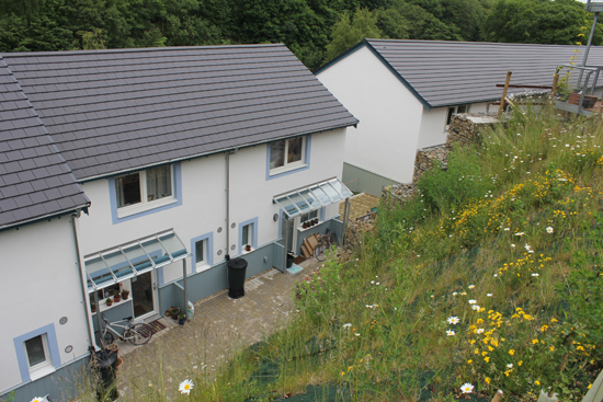 Lancaster-Cohousing-(looking-down)