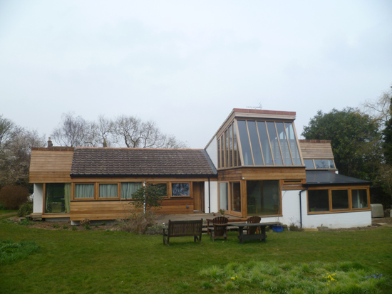 Mike-timber-house-finished