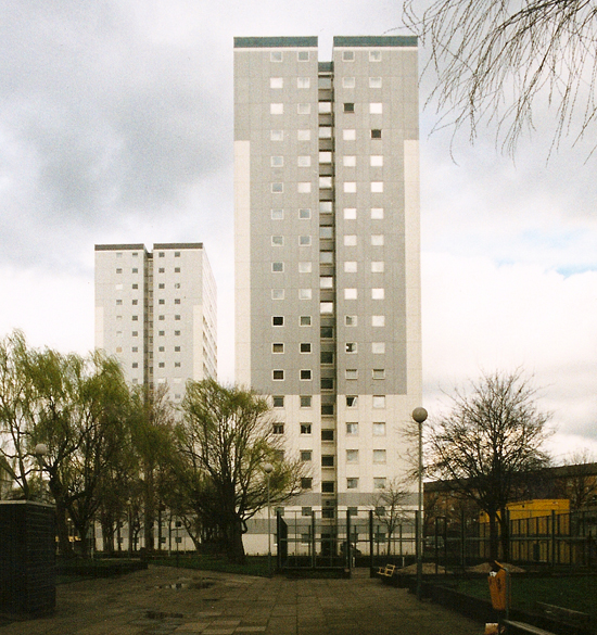 Tower-blocks-with-unchanged-density