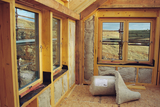 natural-insulation