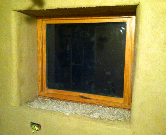window-with-plaster