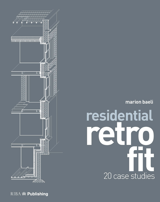 Residential-Retrofit-Front-Cover