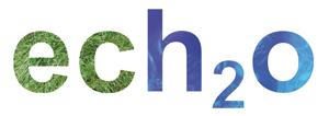 ech20-logo