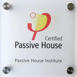 passivhaus-certified-building-250