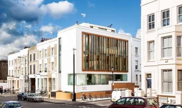 Modern_london_home