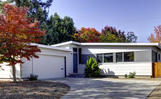 one-sky-homes-house
