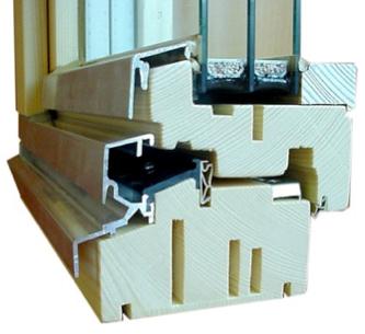 window-cross-section