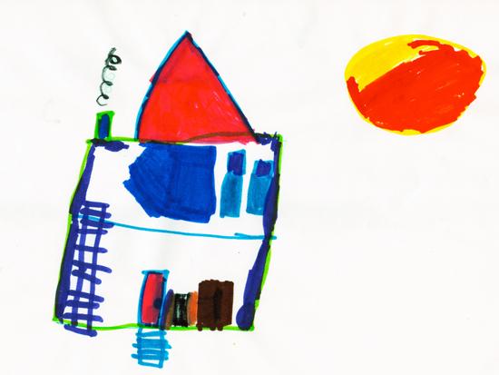 Ella's-house-(finished)-550-pixels