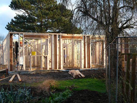 Porters-timber-frame-