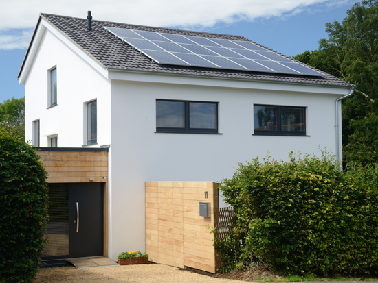 Totnes-Passivhaus-(finished)-550-pixels