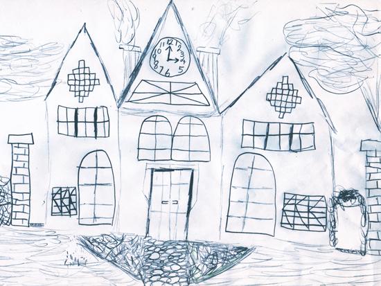 Zach's-house-550-pixels