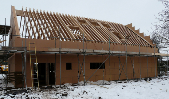 cladding-and-rafters