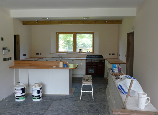 plaster-kitchen