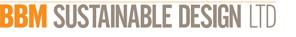BBM_Logo_Lateral2