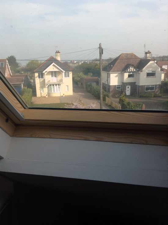New-low-e-rooflights