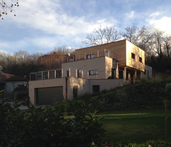 straw-bale-panel-house