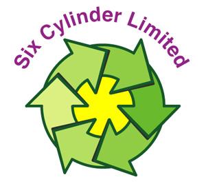 Six-Cylinder-Logo