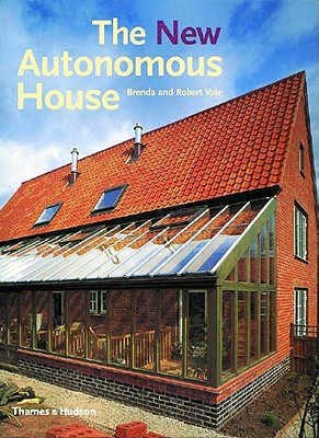 The New-Autonomous-House