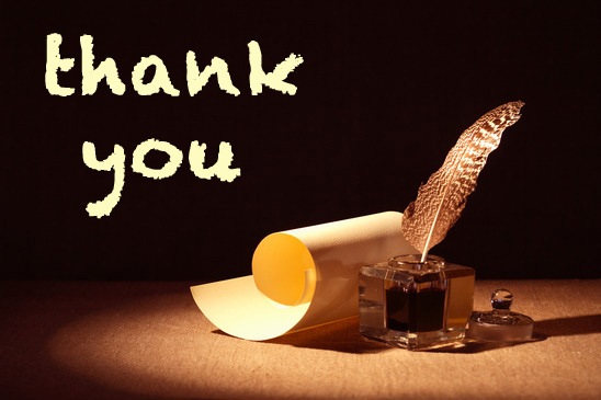 thank-you-scroll