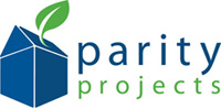 Parity-Projects-logo