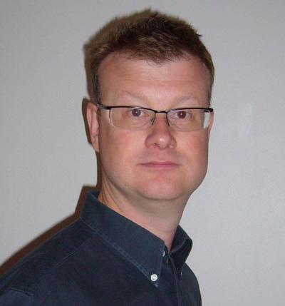Alan-Budden