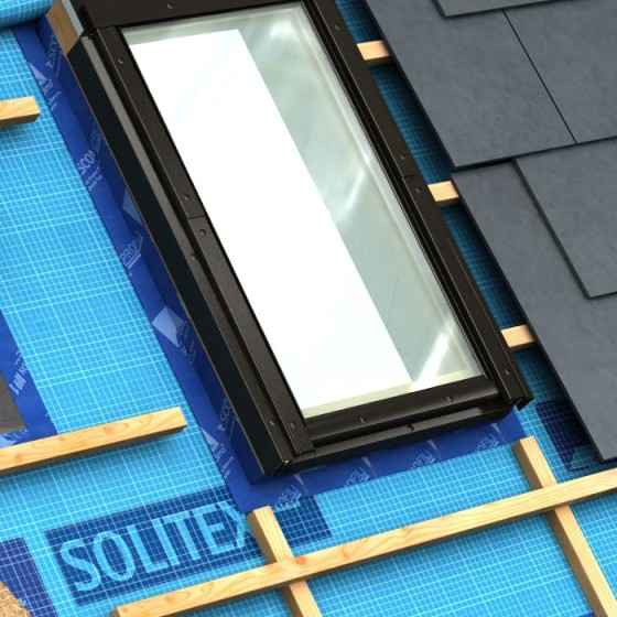 <em>Encore episode : </em>Why airtightness can get compromised and how to avoid it