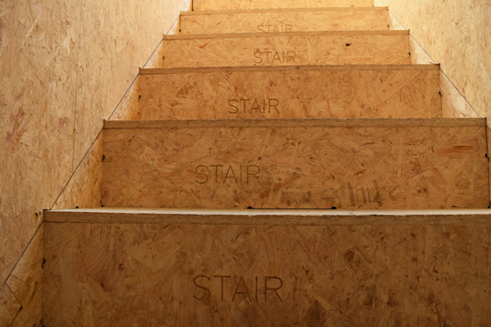 WikiHouse-stairs