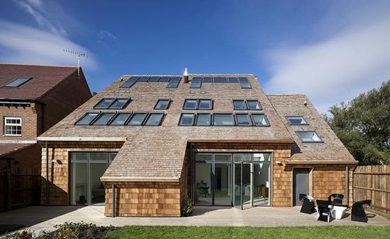 carbonlight-homes-kettering