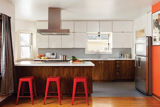 Brooks_Kitchen