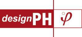 designph_logo