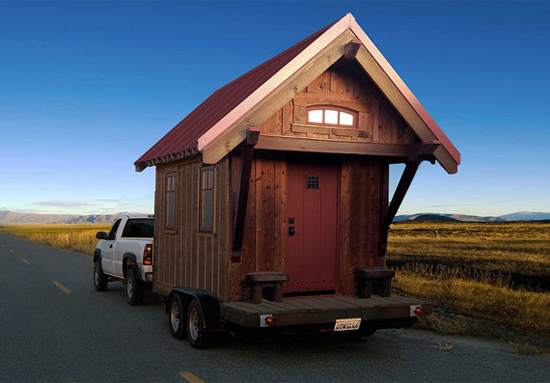 Gifford-tiny-house