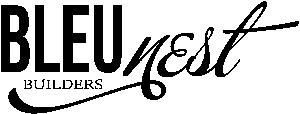Bleu-Nest-logo