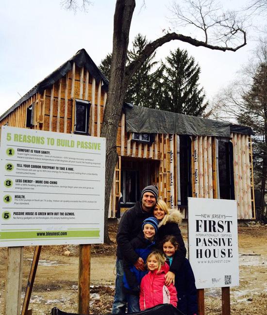 New-Jerseys-first-Passivhaus