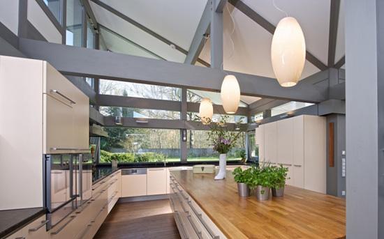 Dani-kitchen
