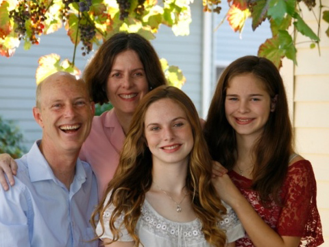Everhart-family-photo-2014
