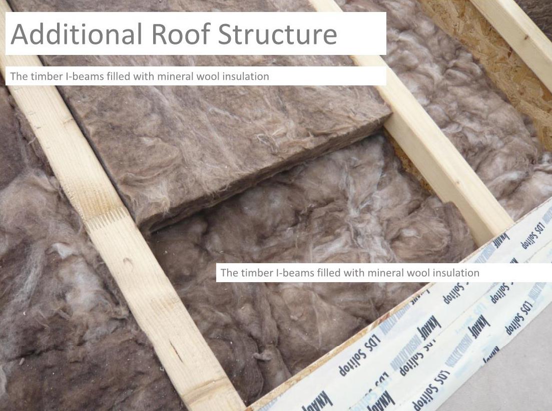 Admirals-Hard-roof-structure