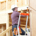 <em>HPH101 : </em>5 Common Traits of Self-Builders<u> – with Dr Michaela Benson from Goldsmiths</u>