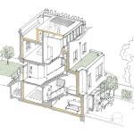 <em>HPH105 : </em>How Far Should You Go with a Low Energy Retrofit?<u> – with Bob Prewett from Prewett Bizley Architects</u>