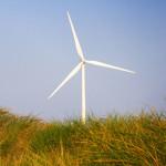 <em>HPH102 : </em>How to Set Up a Community Energy Scheme<u> – with Matthew Black from Fintry Development Trust</u>