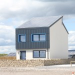 <em>HPH106 : </em>An Energy Positive House That Addresses Cost, Performance and Buildability<u> – with Professor Phil Jones</u>