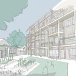 <em>HPH107 : </em>What Does it Take to Create Sustainable Neighbourhoods?<u> – with Jon Broome</u>